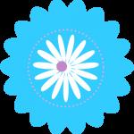flores 197