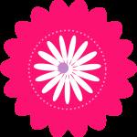 flores 198