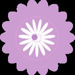 flores 199