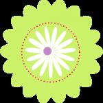 flores 200