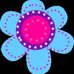 flores 201
