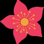 flores 211
