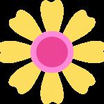 flores 214