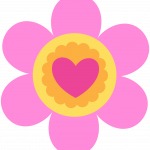 flores 215