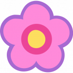 flores 216