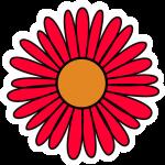 flores 217