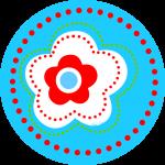 flores 219