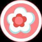flores 221
