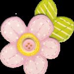 flores 31