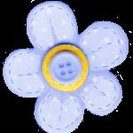 flores 32