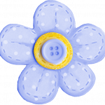 flores 33