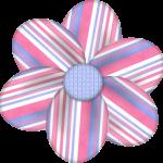 flores 34