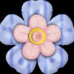 flores 36