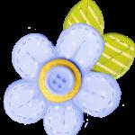 flores 38