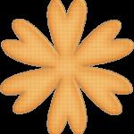 flores 49
