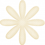 flores 58