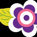 flores 64