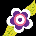 flores 66
