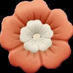 flores 70