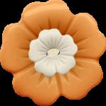flores 71