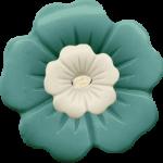flores 72