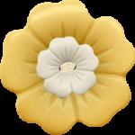 flores 73