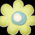 flores 74