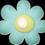 flores 75
