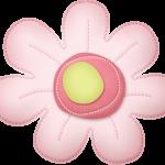 flores 78