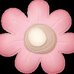 flores 79