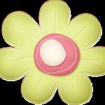flores 80