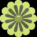 flores 85