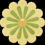 flores 86