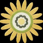 flores 87