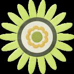 flores 88