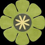 flores 89