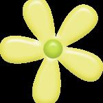 flores 93