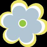 flores 94