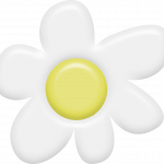 flores 95