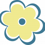 flores 96