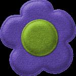 flores 97