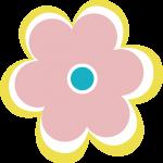 flores 98