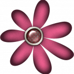 flores 99