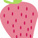 fresa 3