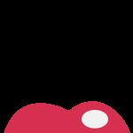 fruta 8