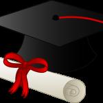 graduaciones 1