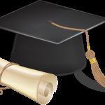graduaciones 11