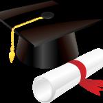 graduaciones 14