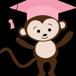graduaciones 19