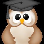 graduaciones 2